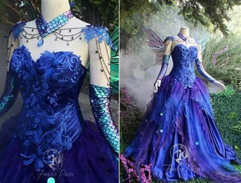 best 25+ fairy dress ideas on pinterest   fairy costume