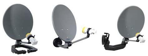 Digitale Satellitenanlage 1034 by Digitale Satellitenanlage Cingkoffer Digitale Cing