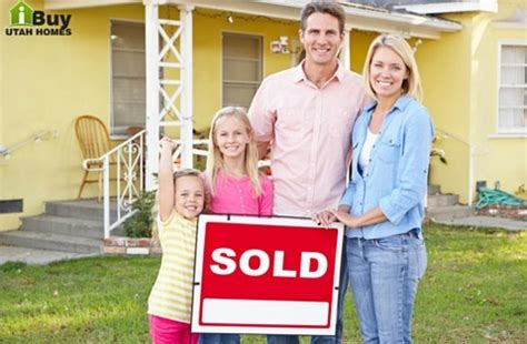 selling a home without a realtor in utah ibuyutahhomes