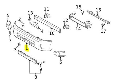 fj cruiser fuel resistor fj cruiser fuel resistor 28 images fj cruiser fuel door used toyota suv 4 door wiring