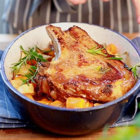 cuisiner le veau marmiton 52 best veau images on baby cows cooker