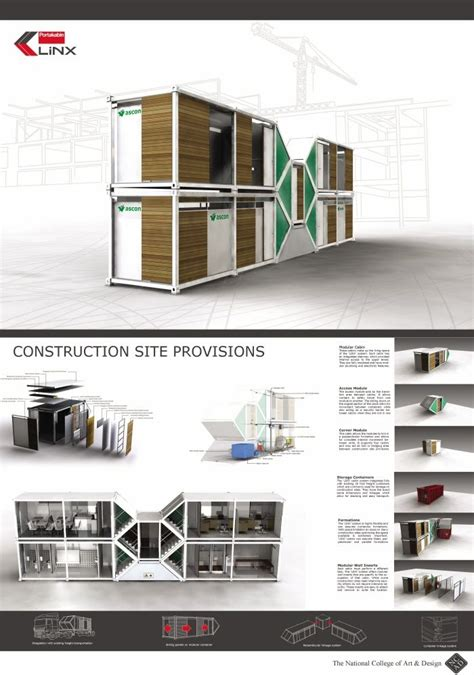 design a container home online 142 best container dorms images on pinterest shipping