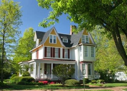 southern maryland maryland bed and breakfast inns