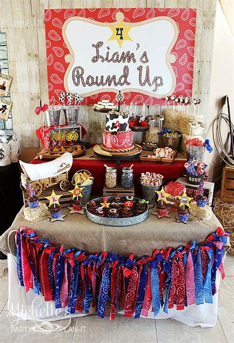 western birthday party ideas adults home party ideas western 1st birthday party ideas home party ideas