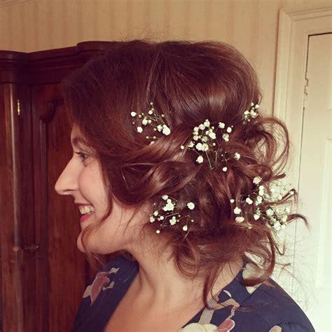 Wedding Hair And Makeup Oban wedding hair oban wedding hair oban wedding hair scotland