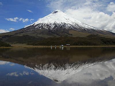 imagenes satelitales volcan cotopaxi informaci 243 n volc 225 n cotopaxi latacunga