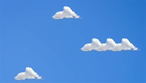 google images cloud djeff project super google clouds