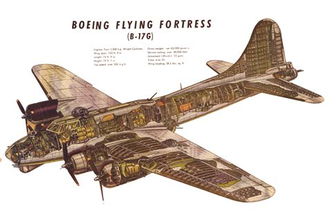 B 17 Sketches by Boeing B 17g Flying Fortress Quot 909 Quot Aluminum Overcast