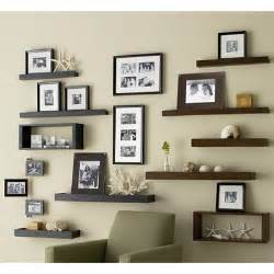 Home Wall Display by Om Store Services Home D 233 Cor Accessories Our Selection