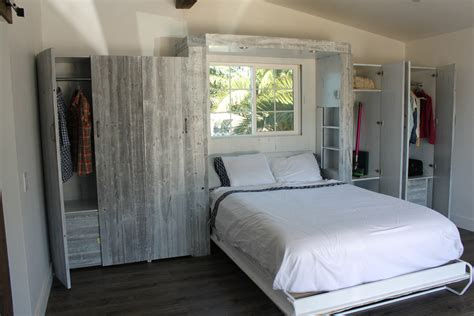 king murphy bed murphy bed flyingbeds