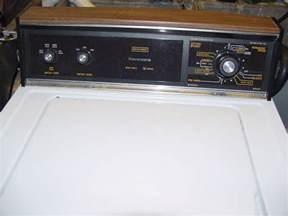 Lg Dishwasher Repair Manual Kenmore 80 Washer Wiring Diagram Get Wiring Diagram