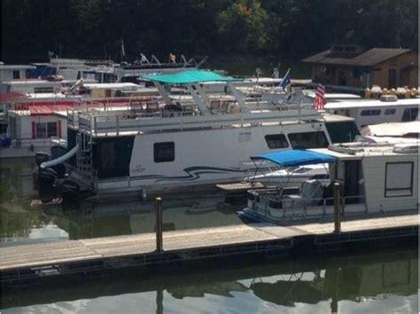 boat dealers in wv boats for sale in walkersville west virginia