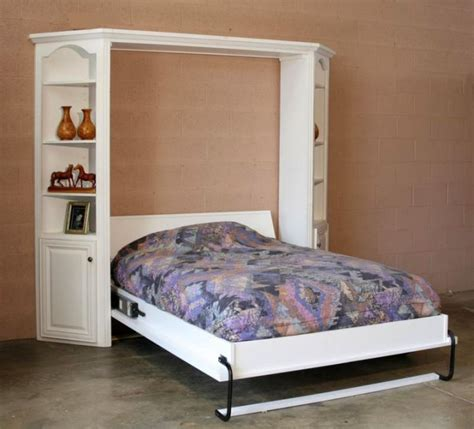 murphy bed with sofa attached 62 best bailey room images on 3 4 beds bed
