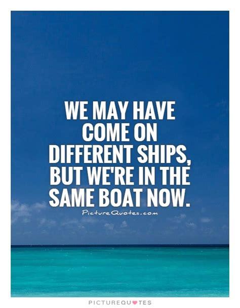 boat image quotes boat quotes image quotes at relatably