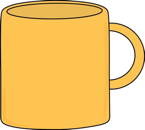 cofee mugs coffee cup clipart cliparts galleries