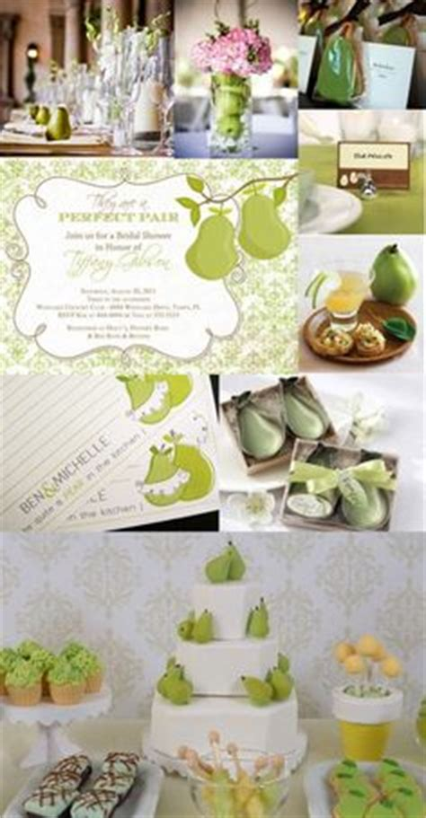 couples wedding shower menu ideas pairing appetizers and food with wine for a couples