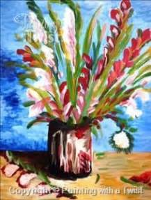 paint with a twist ambler 219 best katy painting with a twist images on