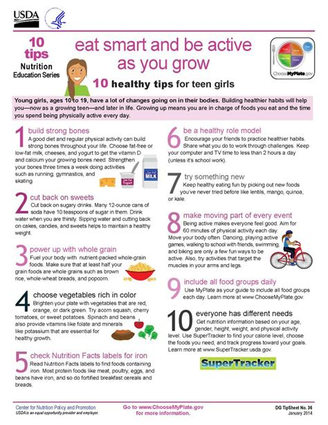 how to be a smart buyer in a kitchen store modern kitchens top 19 ideas about nutritional infographics on pinterest