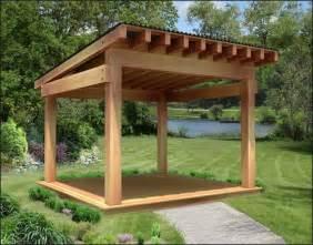 custom pergolas backyard patio designs backyard gazebo