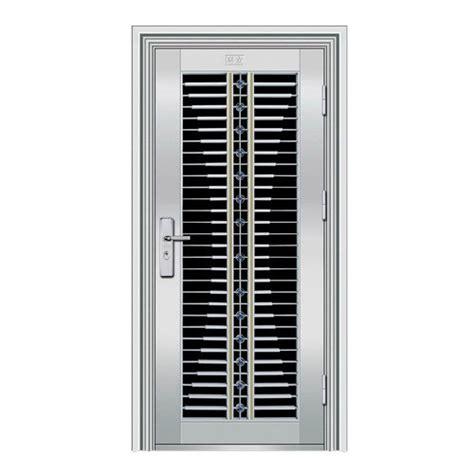 metal door designs stainless steel door stainless steel main door