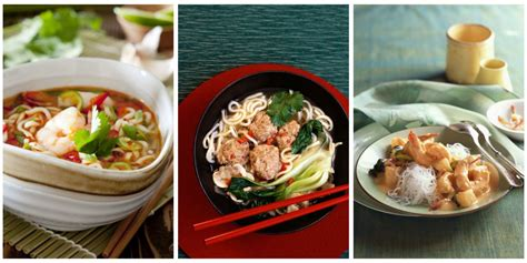 printable ramen noodle recipes 20 easy ramen noodle recipes best recipes with ramen noodles