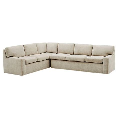 45 degree sectional sofa rooms