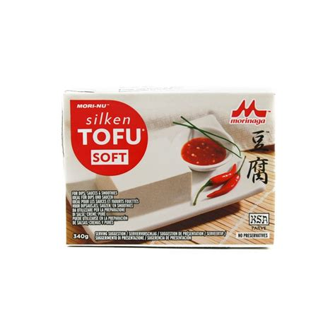 silken tofu soft buy online sous chef uk
