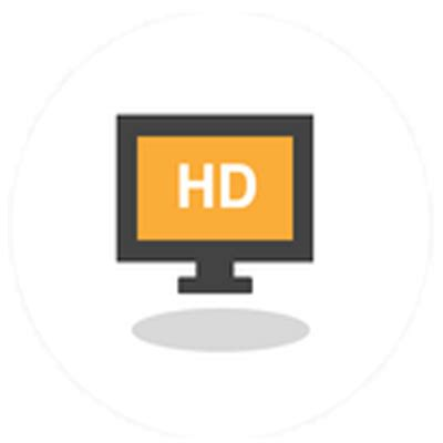best iptv provider iptv channels xiptv autos post