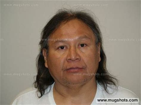 Dona County Arrest Records Ross Mugshot Ross Arrest Dona County Nm