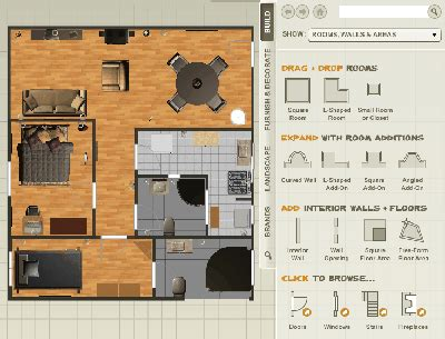 home design software reviews free free home design software reviews home improvementer