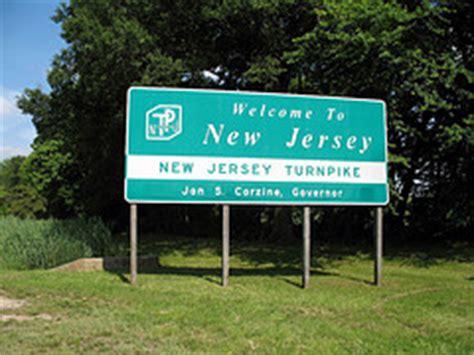 New Jersey Birth Records Genealogy New Jersey Genealogy Genealogy Families
