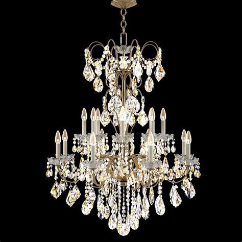 schonbek new orleans chandelier 3d max schonbek new orleans