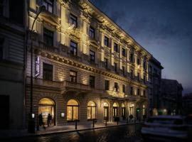 cosmopolitan hotel prague 113 1 3 0 updated 2018 prices reviews republic 30 best prague hotels republic from 11