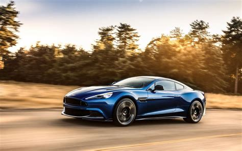 Insurance For Aston Martin by Read How Much Is Car Insurance For A 2018 Aston Martin