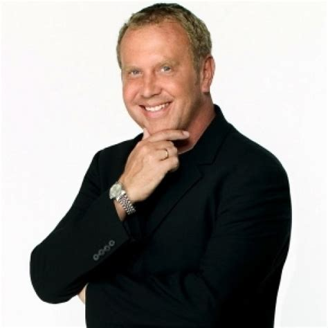 michael biography michael kors net worth biography quotes wiki assets cars homes and more