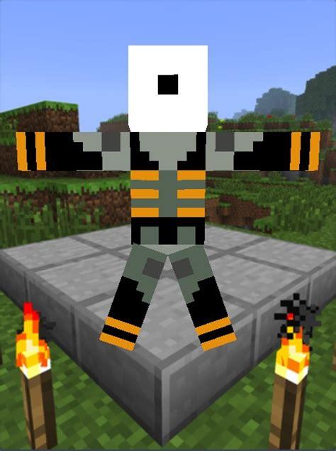 Kaos Minecraft Minecraft 05 darkspyro spyro and skylanders forum skylanders