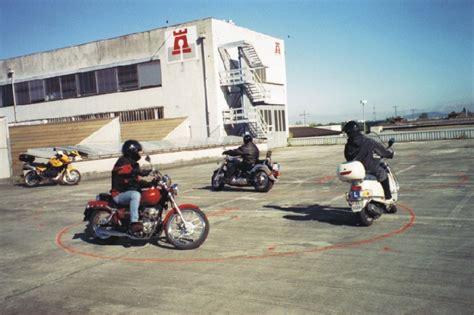 Motorrad Fahrschule Basel by Gundeli Fahrschule Daniel Bitter Basel Fahrschule