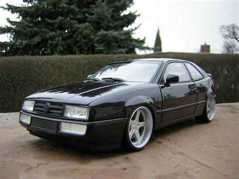 volkswagen corrado volkswagen corrado price modifications pictures moibibiki
