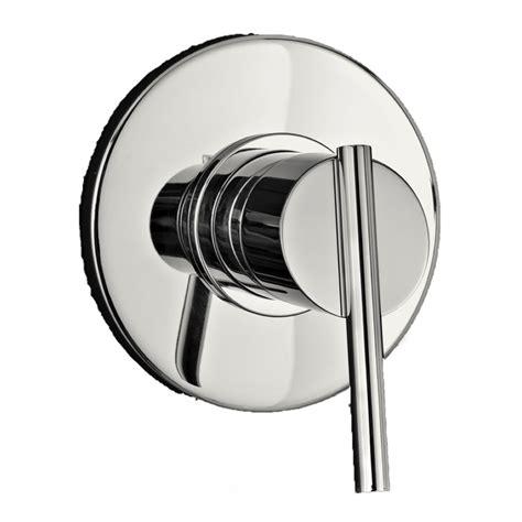 rubinetti signorini miscelatore cromato signorini febo t monocomando doccia