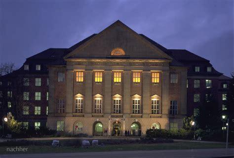 lichtplanung berlin siemens city berlin kardorff ingenieure lichtplanung