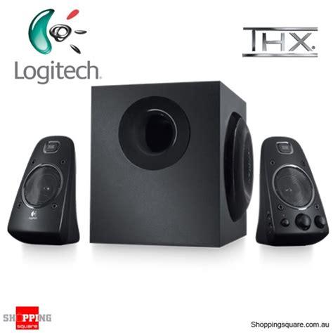 Logitech Z623 Speaker System logitech z623 speaker system shopping shopping