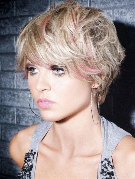 fabulous hairstyle tips  women  short hair women