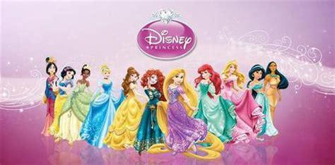 Lego Bela 10664 Echanted Snow World Elsa Magical Frozen 709pcs disney princess