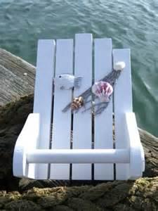 themed toilet paper holder nautical bathroom accessories coastal bathroom decor bathroom shells and design ideas for