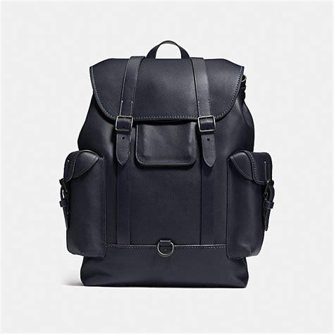 Coach Cus Sling Backpack 1 coach s backpacks