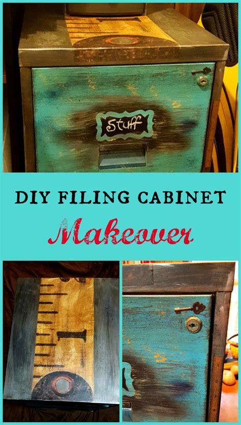 diy file cabinet makeover diy filing cabinet makeover teadoddles
