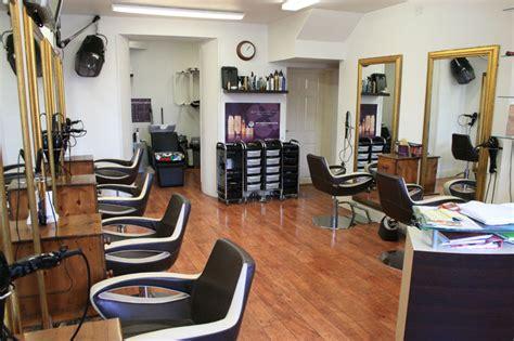 baton salons services salons services
