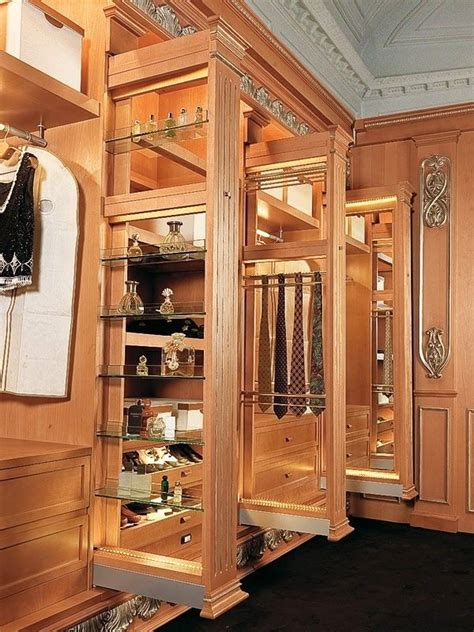 Custom Cabinets For Closets by Best 25 Tie Storage Ideas On Tie Rack Shoe