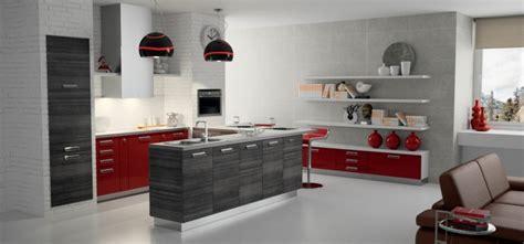 id馥 peinture cuisine grise ide couleur peinture cuisine great beautiful idees