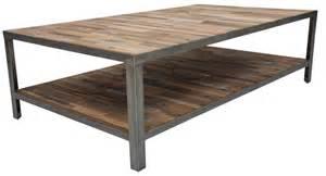 Cherche Table Basse De Salon